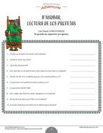 SP-Bmidbar-Numbers-Activity-Book_Page_08.png