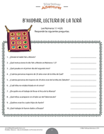 SP-Bmidbar-Numbers-Activity-Book_Page_07.png
