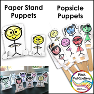 Pitch-Hill-Paper-Dolls-Preview-4.jpeg