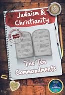 10-Commandments-booklet-.pdf
