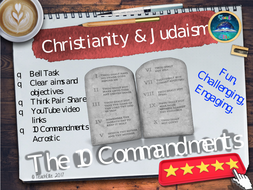 10-Commandments.pptx