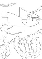 fishc7.jpg