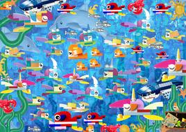 fish-search2.jpg