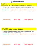 WRITING-PRACTICE-TENSES-REGULAR-IRREGULAR.docx