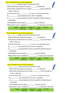 WRITING-PRACTICE-CONJUNCTIONS.docx
