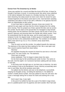 Extract-from-The-Snowman-by-Jo-Nesbo.docx