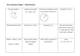 Non-Calculator-Higher.pdf
