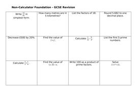 Non-Calculator-Foundation.docx