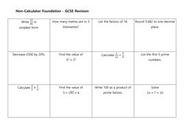 Non-Calculator-Foundation.pdf