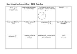 Non-Calculator-Foundation-Plus.docx