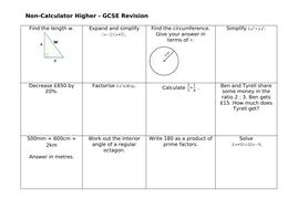 Non-Calculator-Higher.docx