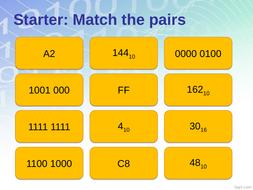 5a.-Binary-shifts-lesson.pptx