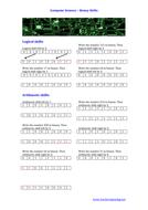5c.-Binary-shifts-(Answers).docx