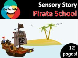 TES-pirate-school-cover.pdf