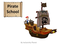Pirate-School-sensory-story-Final.pptx