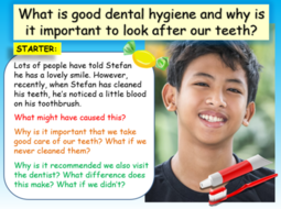 dental-health-pshe.png