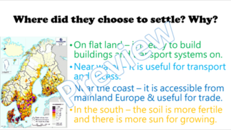 Preview-3-Settlements-Explained.png