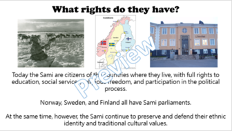 Preview-4-Sami-People-Today.png