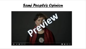 Preview-6-Video-Link-Opinions.png