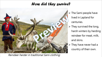 Preview-2-History-of-Sami-People.png