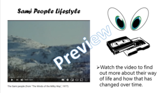 Preview-3-Video-Link-Lifestyle.png