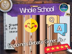 Happiness-Debate.pptx