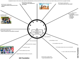 Foundation-Writing-Revision-clocks.pptx