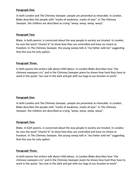 Lesson-20---Example-comparison-paragraphs---London---Chimney-Sweeper.docx