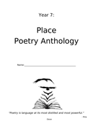 Place-Poetry-Anthology.docx