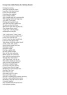 Lesson-1-3---Goblin-Market-poem.docx