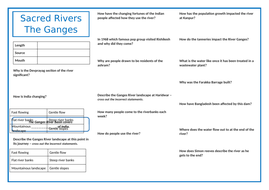 The-Ganges---Student-Copy.docx