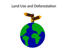 Land-Use-and-Deforestation.pptx