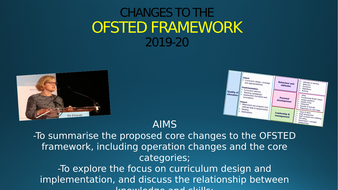 Changes-to-the-Ofsted-Framework-2019-20.pptx