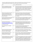 A2-ILT-ethics-revision-and-exam-skills-half-term-feb.docx