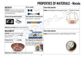 Properties-page.jpg