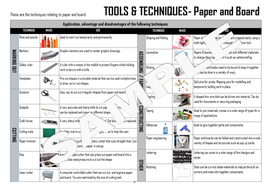 PB-techs-and-tools-page.jpg