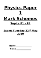 AQA-Trilogy-Physics-Paper-1---Mark-Scheme.docx