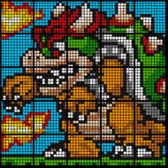 Bowser_picture.png