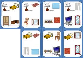 Dobble-muebles-del-dormitorio-MFB.pdf