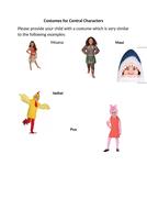 Moana-Costumes.docx