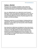 Reading-2---Blind-Bart.pdf