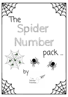 The-Spider-Number-Pack.pdf