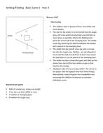 basic-game-1-bouncy-ball.docx
