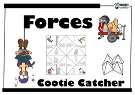 Forces-Cootie-Catcher.pdf