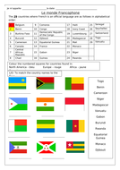 5-29-francophone-countries---flags.docx