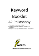 A2-Philosophy-keywords-and-definitions.docx