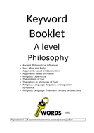 A-level-philosophy-keywords-and-definitions.docx