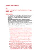 leavers'-poem.-lesson-plan.pdf