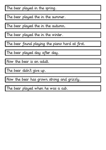 pdf, 19.45 KB