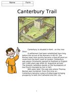 Canterbury-Trail.doc